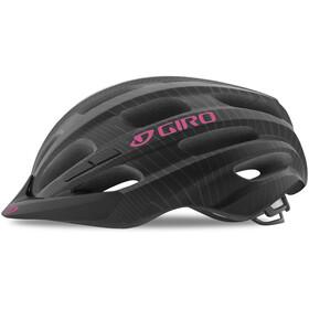 Giro Vasona Helmet Matte Black